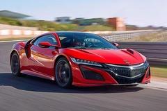 Những màu sơn ôtô có giá đắt nhất thế giới, lên đến 1 triệu USD