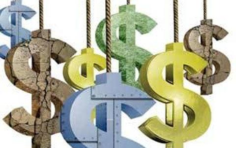 Ồn ào chia tiền, tỷ phú nhận về két riêng gần 600 tỷ đồng