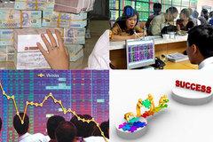 Cần mở chiến dịch làm sạch thị trường chứng khoán