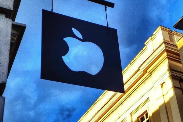 Người dùng Apple bị tấn công