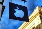 Tòa án Pháp ấn định ngày xét xử vụ kiện liên quan đến Apple