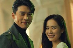 Rộ tin Hyun Bin chuẩn bị cưới Son Ye Jin