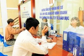 Bí ẩn ông chủ 'siêu doanh nghiệp' 500 nghìn tỷ mới thành lập ở Sài Gòn