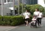 Trung Quốc thay đổi chính sách sinh con, dân nói khó thực hiện