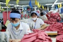 VIETNAM BUSINESS NEWS JUNE 1