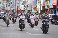 VIETNAM NEWS HEADLINES JUNE 3