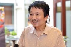 Phú Quang - nhạc sĩ đa tài, đa tình, đa cảm..