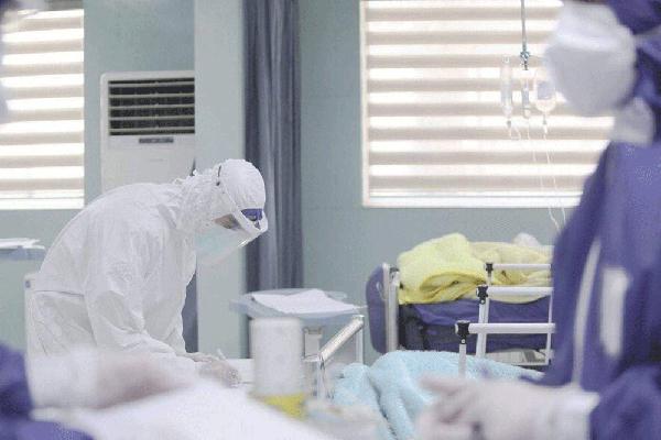 Việt Nam ghi nhận ca Covid-19 thứ 70 tử vong