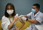 Khảo sát mới nhất, 67% người Việt sẵn sàng tiêm vắc xin Covid-19