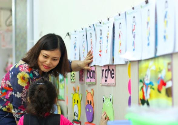 13 chứng chỉ chức danh nghề nghiệp với giáo viên được đề xuất bỏ