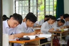 Đà Nẵng chi hơn 87 tỷ đồng miễn học phí năm học mới