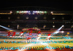 Should the 31st SEA Games be cancelled?
