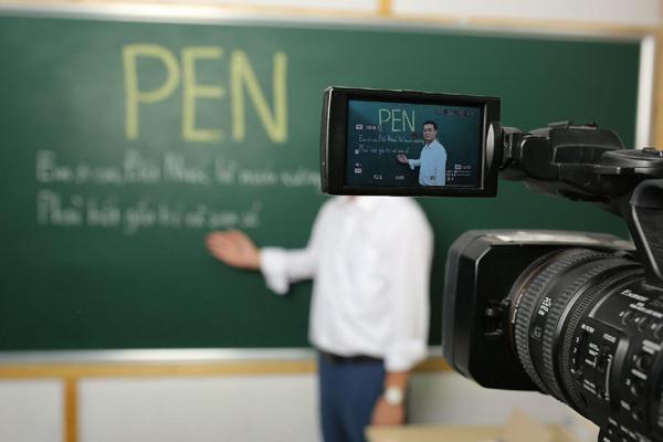 14 năm, HOCMAI mang cơ hội học tập tới 5 triệu học sinh