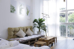 Dịch bệnh dai dẳng, chủ homestay lỗ tiền tỷ 'đứt ruột' bán tháo 75% căn hộ