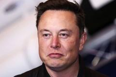 Cơ quan quản lý Mỹ chỉ trích các dòng tweet của Elon Musk