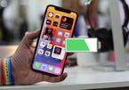 iOS 14.6 gặp lỗi hao pin