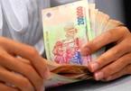 Rà soát lương tối thiểu vùng để tính mức lương cho năm 2022