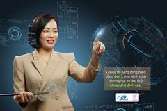 Hanoi Telecom mở học viện Tekmonk đào tạo nhân lực công nghệ trẻ