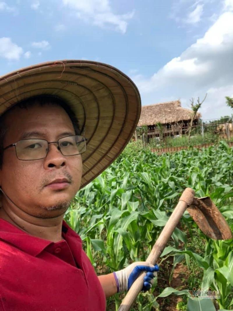 Bac Giang,good people,charity,covid-19 epidemic