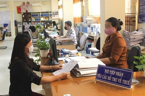 Ministry of Finance proposes keeping fee reductions until end of 2021