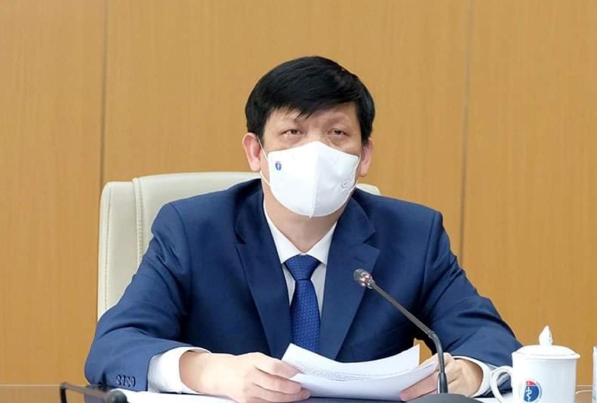 Việt Nam sẽ có 20 triệu liều vắc xin Sputnik V trong năm 2021