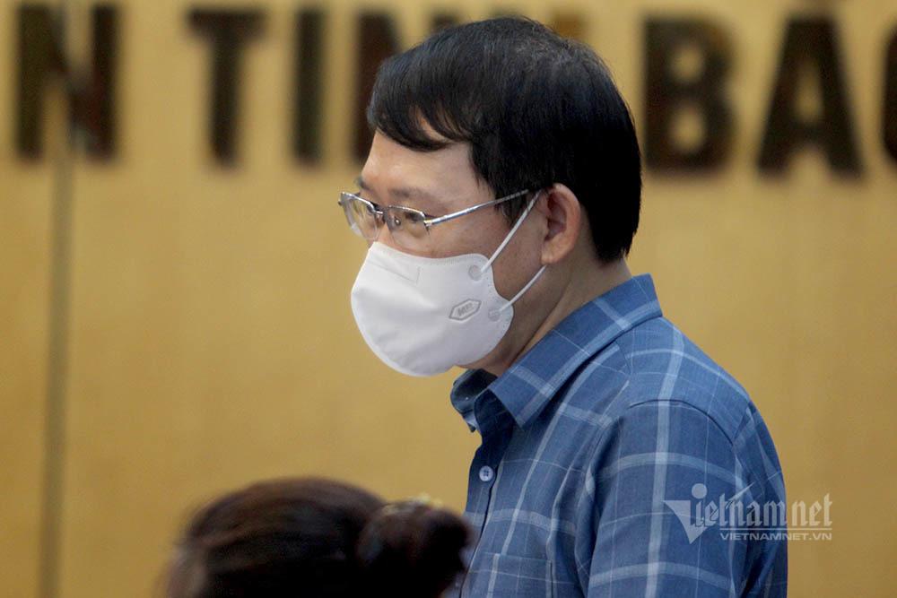 Bí thư Bắc Giang: Chống dịch Covid-19 bước sang giai đoạn mới