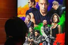 Bốn công ty phát hành phim lớn nhất Việt Nam kêu cứu Thủ tướng