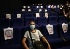 'Độc chiêu' khuyến khích người dân đi tiêm vắc xin ở Philippines