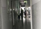 Người đàn ông 62 tuổi tử vong sau khi vào nhà nghỉ 30 phút
