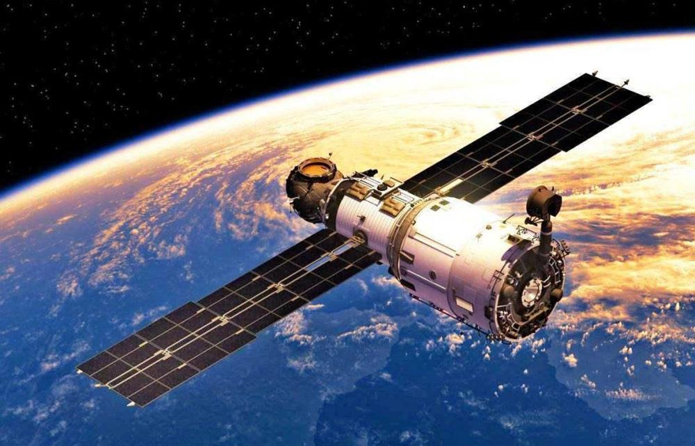 Trung Quốc chạy đua với Mỹ trên thị trường định vị vệ tinh