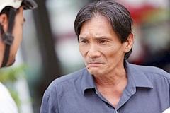 Thương Tín: 'Sống chết cũng phải kiện' kẻ tung tin giả ốm để được hỗ trợ
