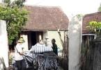 Hai mẹ con ở Hà Tĩnh tử vong nghi bị điện giật