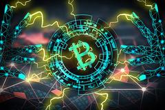 Cha đẻ Bitcoin lộ diện trước tòa?