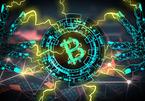 Đào Bitcoin thực sự 'ngốn' điện khủng khiếp thế nào?