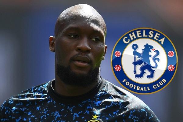 Lukaku khiến Chelsea, Man City vỡ mộng