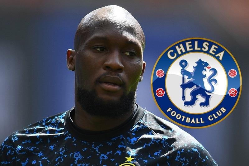 MU bị Camavinga chê, Chelsea choáng giá Lukaku