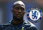 Chelsea đề nghị khó cưỡng, Lukaku xem xét rời Inter