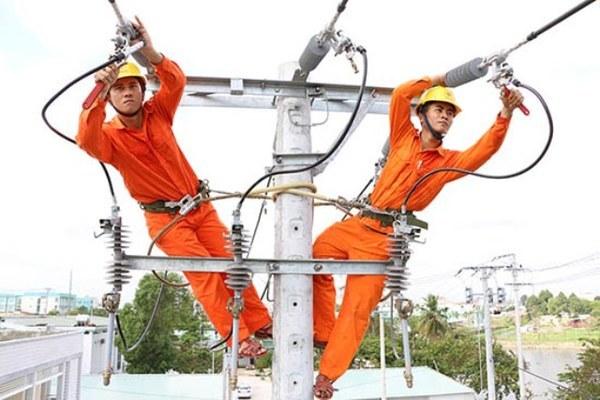 Cục Điều tiết Điện lực và EVN kêu gọi sử dụng điện an toàn, tiết kiệm, hiệu quả
