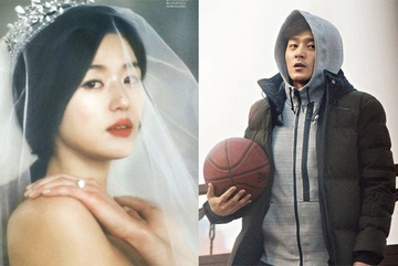 Thực hư lùm xùm Jeon Ji Hyun ly hôn chồng CEO vì ngoại tình