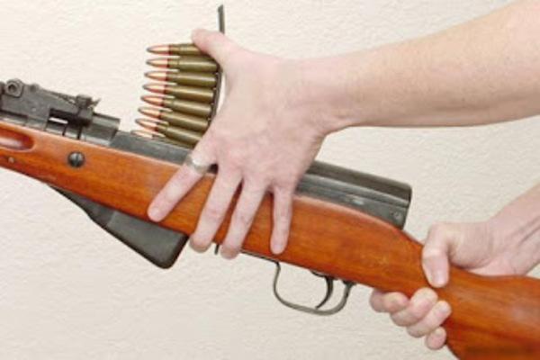 Tử hình đại ca Hà Thành buôn ma túy, khai được 'thừa kế' súng CKC