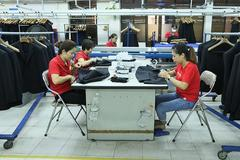 New policies needed to boost Vietnamese private sector