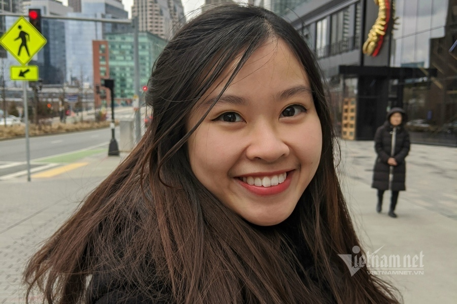 Vietnamese students,Hanoi-Amsterdam High School for the Gifted,tertiary education,Vietnam education,Vietnam talent