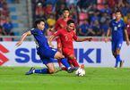 Link xem Thái Lan vs Indonesia, 23h45 ngày 3/6
