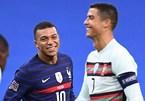 'PSG sẽ không bao giờ bán Mbappe'