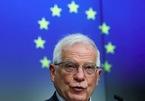 EU sẽ áp đặt lệnh trừng phạt mới với Myanmar