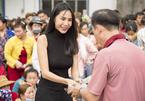 Sao Việt 4/6: Thủy Tiên phản hồi thông tin ăn chặn tiền từ thiện