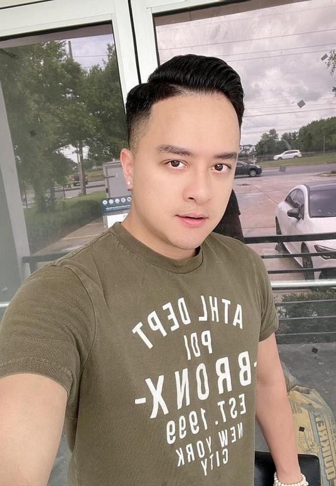 Quỳnh Nga 'cá sấu chúa' táo bạo ở tuổi 33