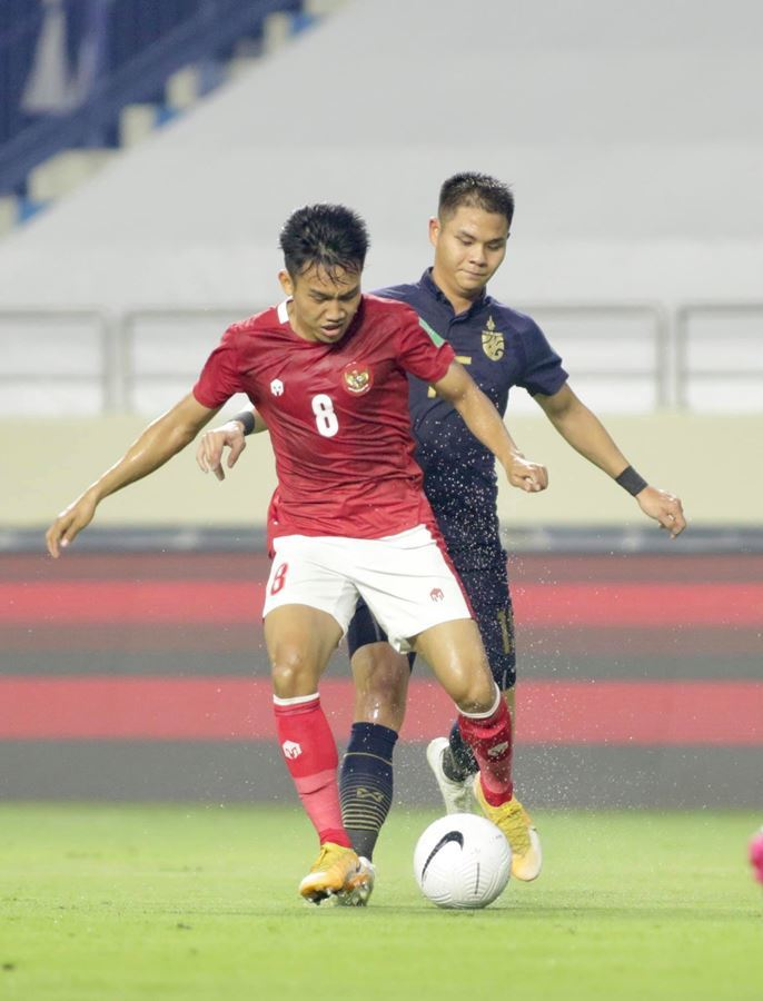 Tuyển Việt Nam đấu Indonesia: Thầy 'trúng tủ', trò có thuộc bài?