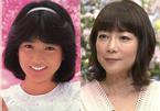 Chiaki 'Chuyện nữ tiếp viên hàng không' bị 2 bệnh ung thư, cắt 60% lưỡi