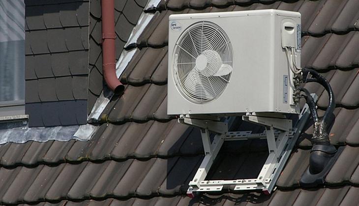Ngôi nhà thành 'lò lửa' từ thói quen sai lầm ngốn tiền điện trong ngày hè